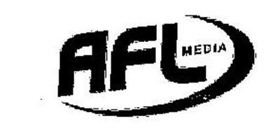 AFL MEDIA
