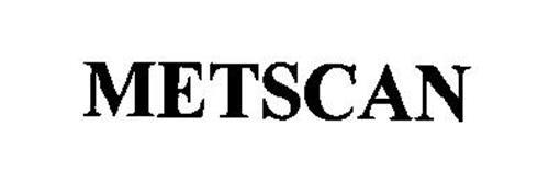 METSCAN