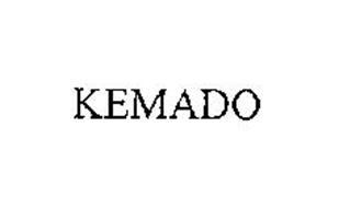 KEMADO