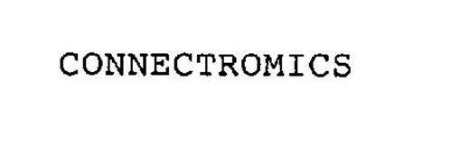 CONNECTROMICS