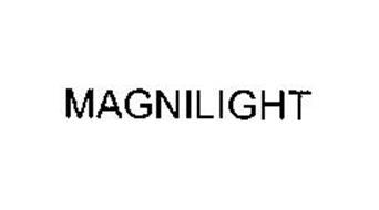 MAGNILIGHT
