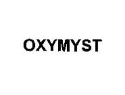 OXYMYST