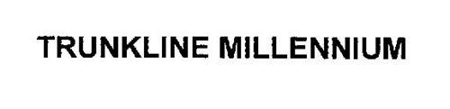 TRUNKLINE MILLENNIUM
