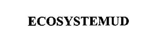 ECOSYSTEMUD