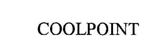 COOLPOINT