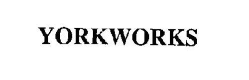 YORKWORKS