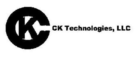 CK TECHNOLOGIES, LLC