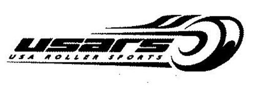 USARS USA ROLLER SPORTS