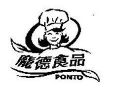 PONTO