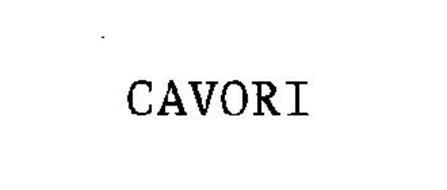 CAVORI