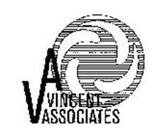 VA VINCENT ASSOCIATES