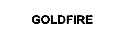 GOLDFIRE