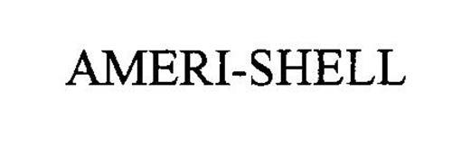 AMERI-SHELL