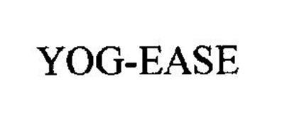 YOG-EASE