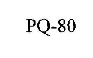 PQ-80
