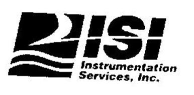 ISI INSTRUMENTATION SERVICES, INC.