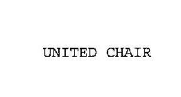 UNITED CHAIR