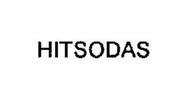 HITSODAS