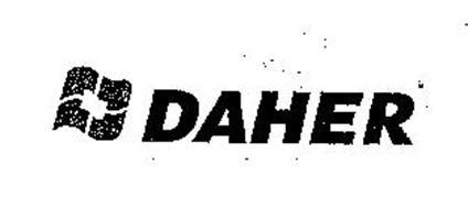 DAHER