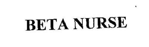 BETA NURSE