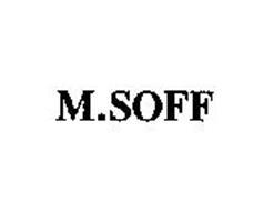 M.SOFF