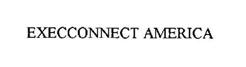 EXECCONNECT AMERICA