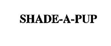 SHADE-A-PUP