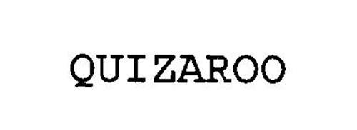 QUIZAROO