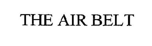 AIR BELT