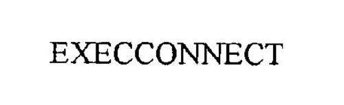 EXECCONNECT
