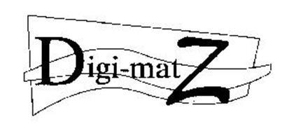 DIGI-MATZ