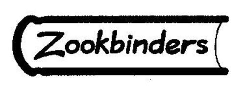 ZOOKBINDERS