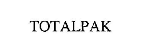 TOTALPAK