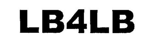 LB4LB