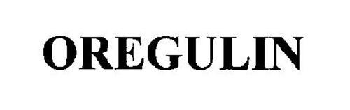 OREGULIN