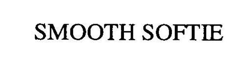 SMOOTH SOFTIE