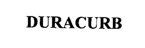 DURACURB