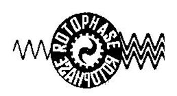 ROTOPHASE ROTOPHASE