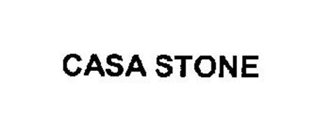 CASA STONE