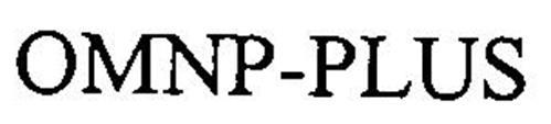 OMNP-PLUS
