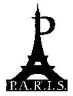P P.A.R.I.S.