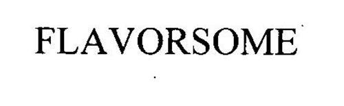 FLAVORSOME