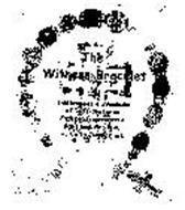 THE WITNESS BRACELET
