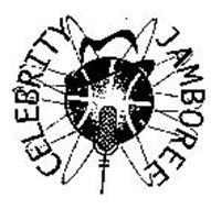 CELEBRITY JAMBOREE