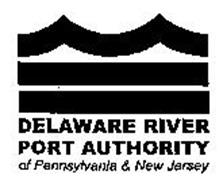 DELAWARE RIVER PORT AUTHORITY OF PENNSYLVANIA & NEW JERSEY