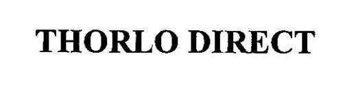 THORLO DIRECT