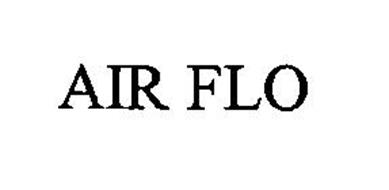 AIR FLO