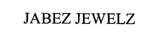 JABEZ JEWELZ