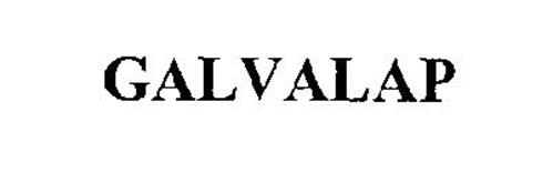 GALVALAP