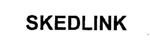 SKEDLINK